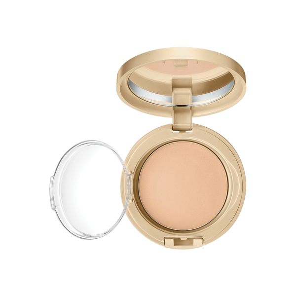Perfectly Poreless Putty Perfector Stila perfectly