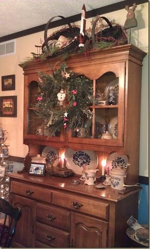 Miskelly furniture christmas giveaway image