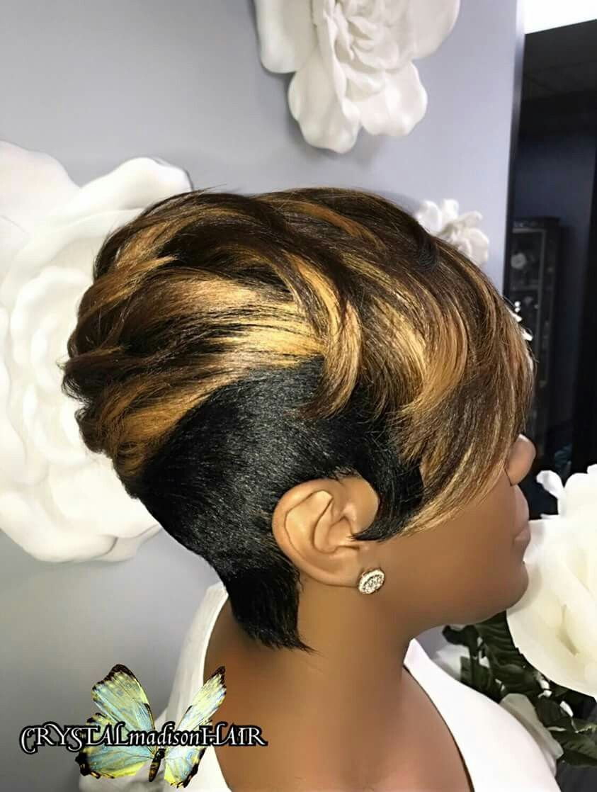 Pin by barbara rice on new do in pinterest short hair