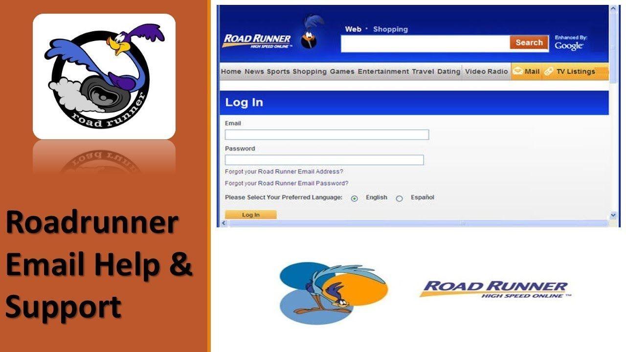 Best Customer Support For Roadrunner Email Number Is L 855 785