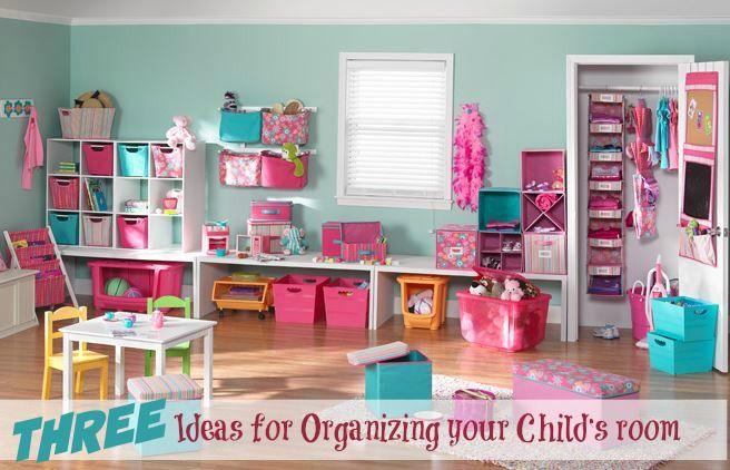 Toyroom Tantrums Parent Fixes For Making Your Kid S Room Usable Little Girls Playroom Playroom Design Kids Room Organization Organizing kids room organized playroom