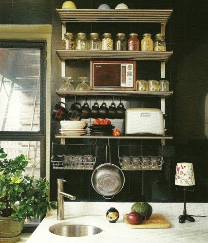 Small Kitchen Storage Ideas Organization Wall Art For Bedroom