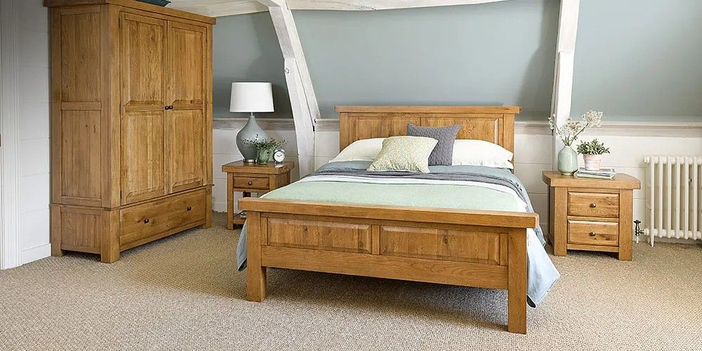 Pin By Glenda Garrison On Hotel Project Oak Bedroom Furniture Master Bedroom Furniture Contemporary Bedroom Furniture