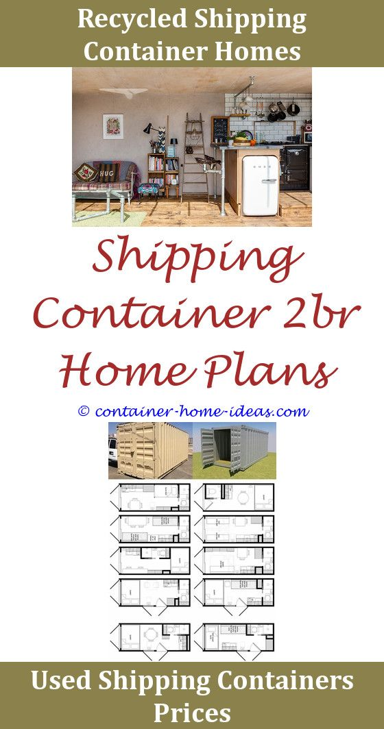 Container House Atlanta Pinterest Container house plans Steel