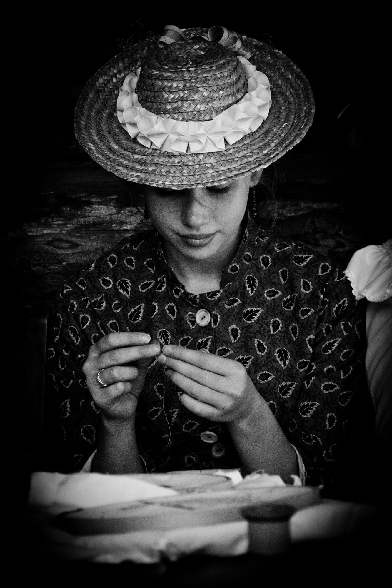 All rights reserved to Ivan Urban Gobbo spazio fotografico©