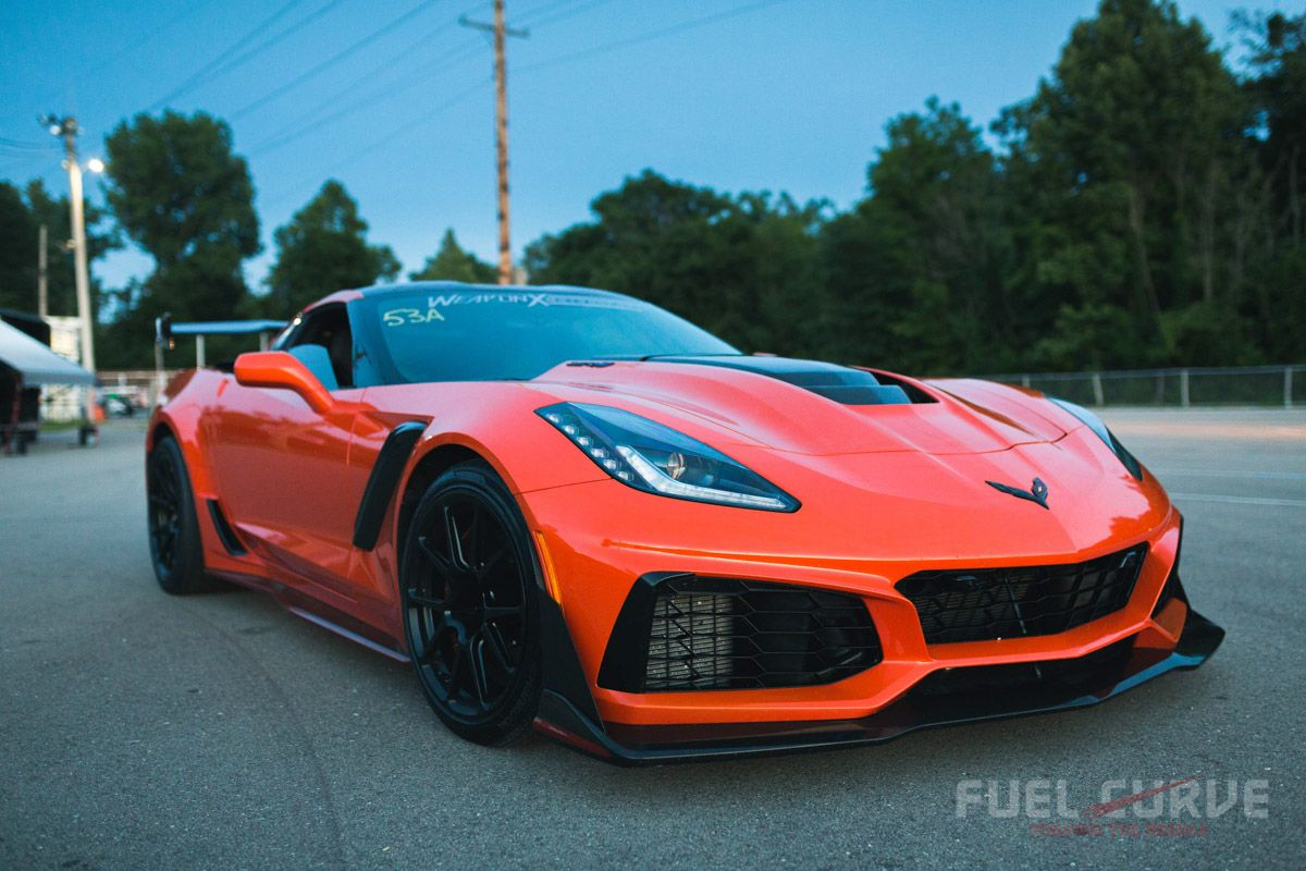 Pin By Bowen G On Corvette Corvette Corvette Zr1 Chevrolet