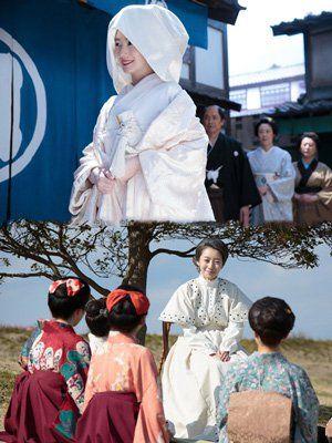 Phim Người Đàn Bà Thép | Nhật Bản | Htv9