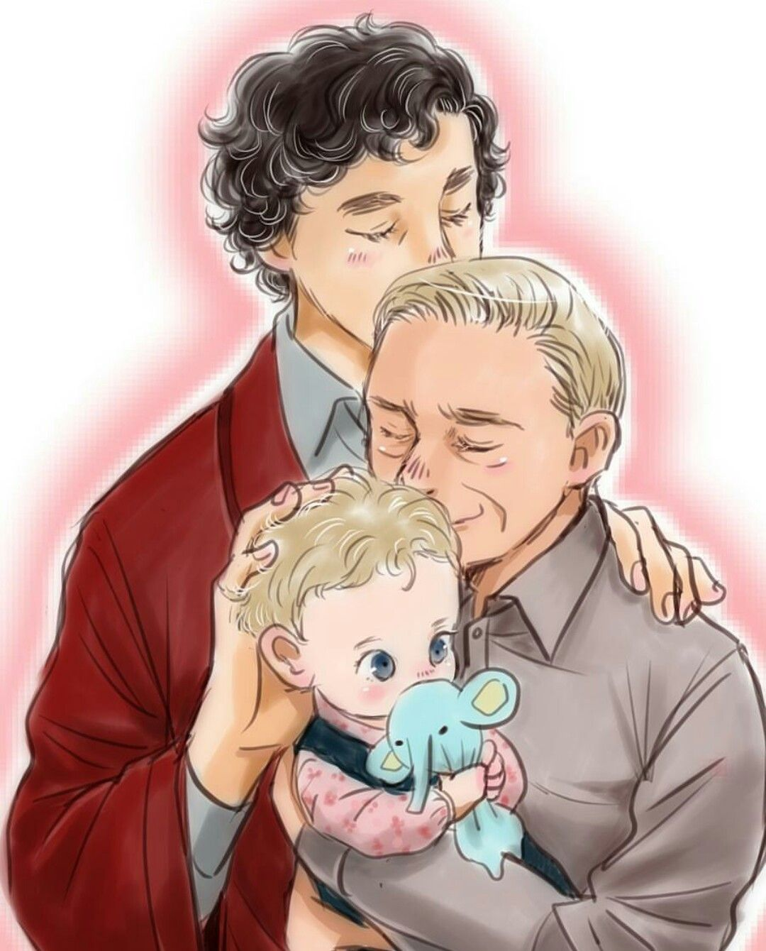 Pin By Sarah G On Sherlock  Sherlock Holmes John Watson -6049
