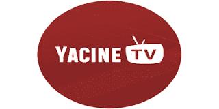 تحميل برنامج ياسين تي في للكمبيوتر 2020 مجانا كيفية تنزيل تطبيق Yacine Tv لمشاهدة المباريات App