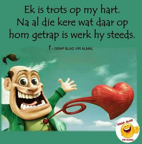 Pin By Nina Schaaf On Afrikaans Pinterest Love Wallpaper Funny