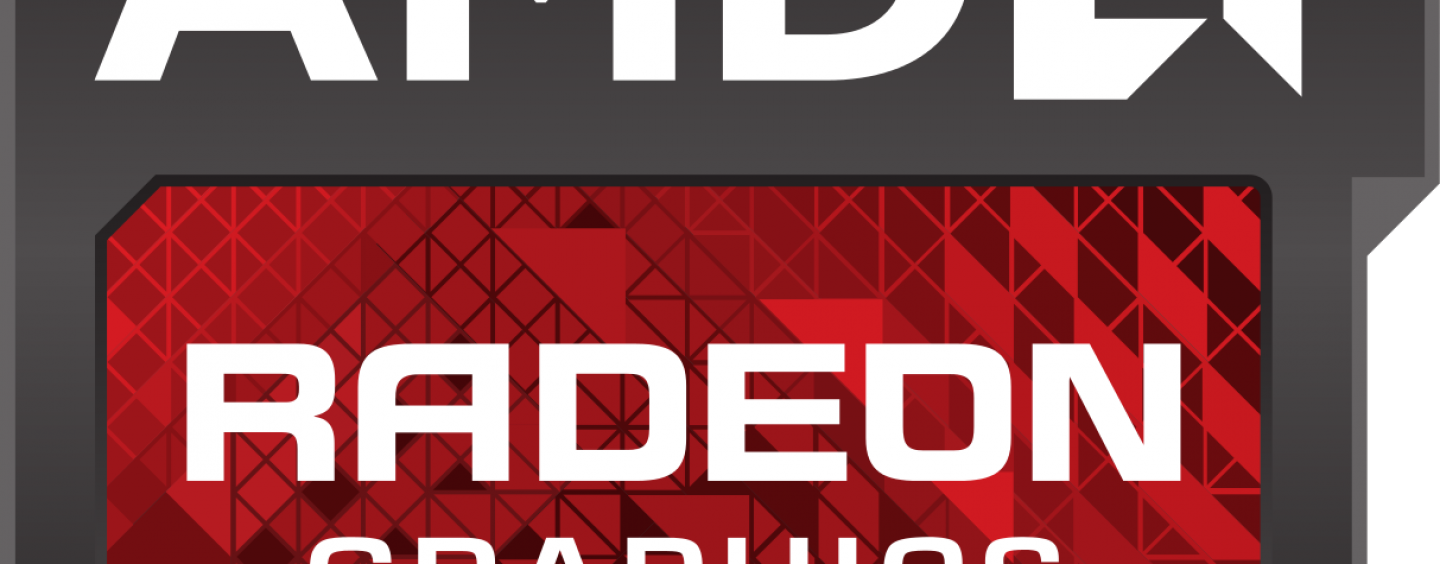 Latest Amd Radeon Video Card Drivers V20 20 Released 2020 09 16 Amd Graphic Card Video Card