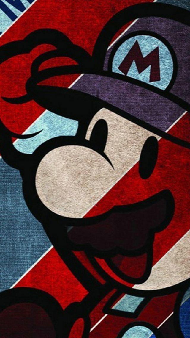 super mario wallpaper super mario iphone wallpaper