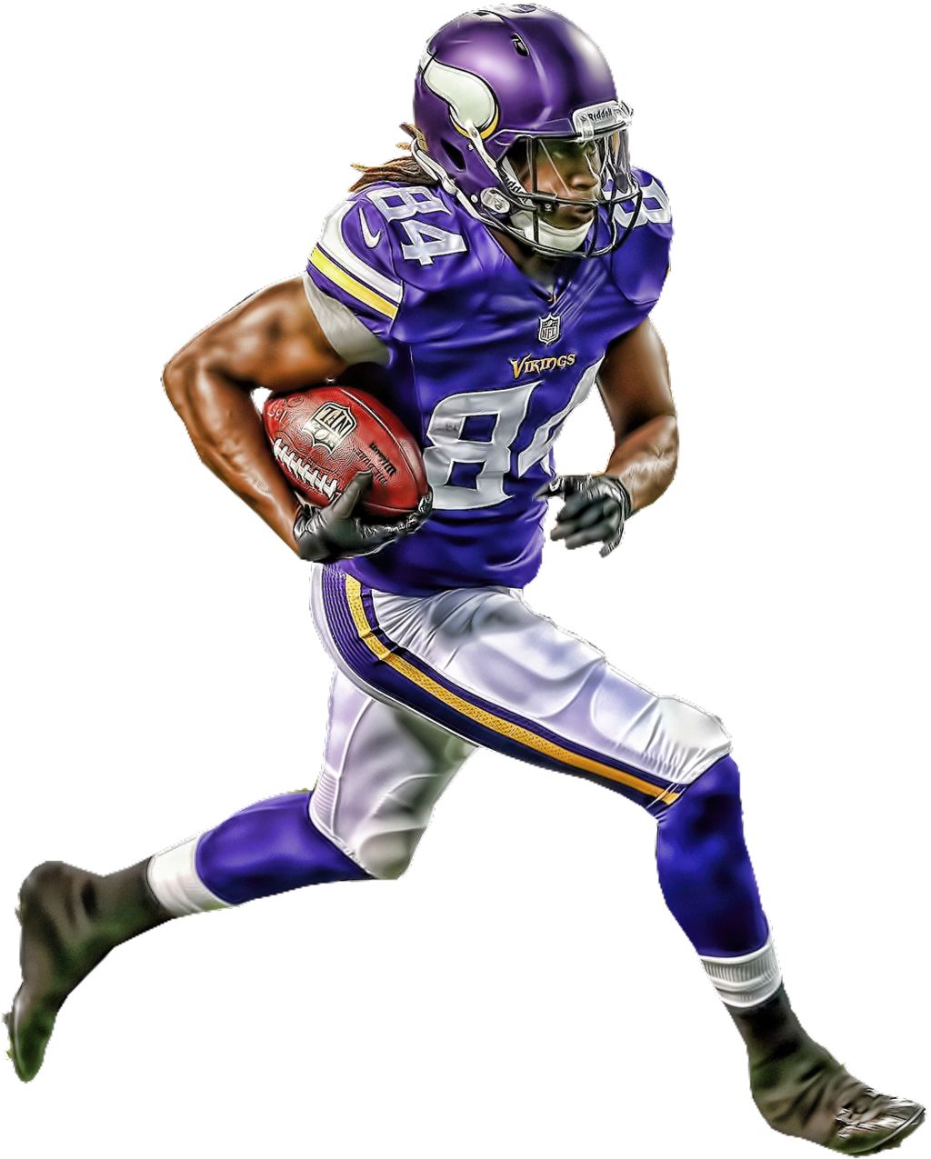 American Football Player Png Image American Football Players American Football Football Players