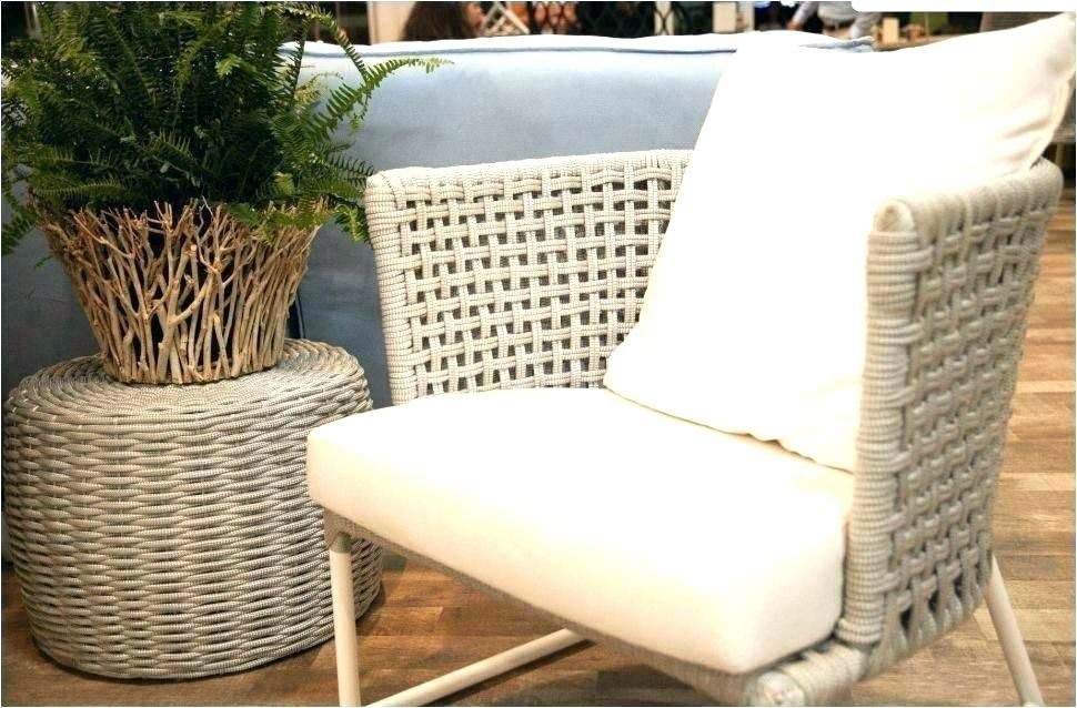 Fred Meyer Sofa Patio Furniture Covers Diy Patio Decor Clearance Patio Furniture
