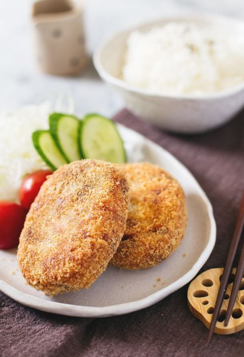 30 Japanese Food Recipes Easy To Make At Home - HomelySmart #hawaiianfoodrecipes