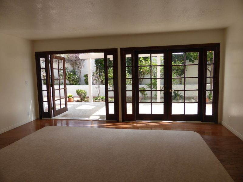 open french doors. patio enclosures with french doors - google search open