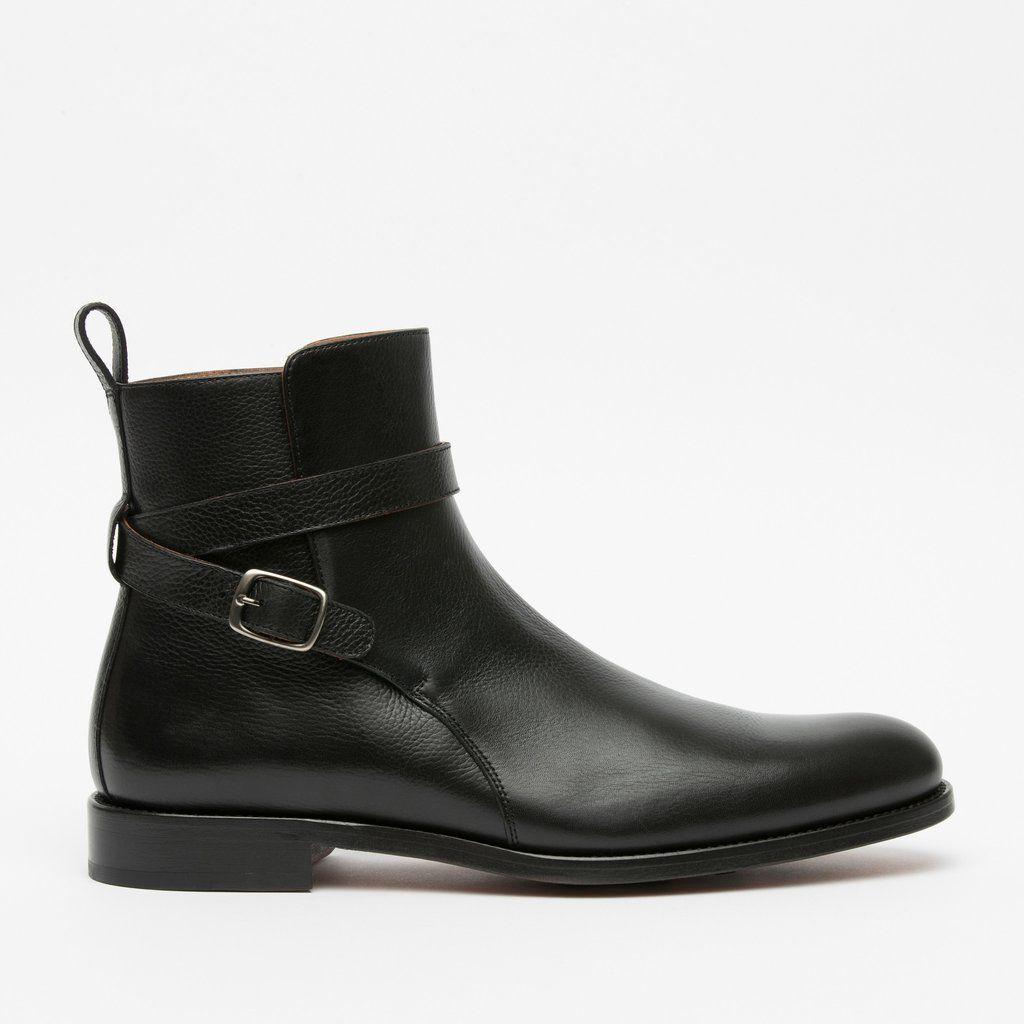 Chukka boots en daim à lacetsUGG qUvEwIsV