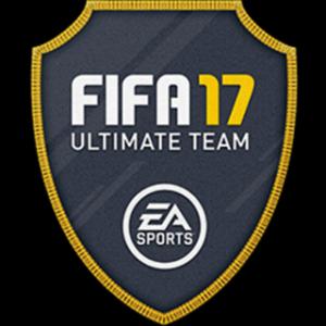 Ea Sports Fifa 19 Kits Dream League Soccer Ea Sports Fifa Fifa Ultimate Team Ea Sports