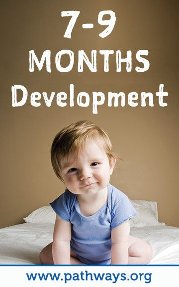 Baby development 12 months and babies for 9 month baby development