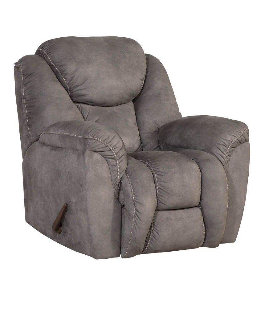 Swivel Glider Recliner Ffo Home Recliners Recliner Furniture