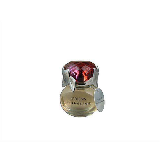 Van Cleef & Arpels Oriens Women's 3.3-ounce Eau de Parfum Spray