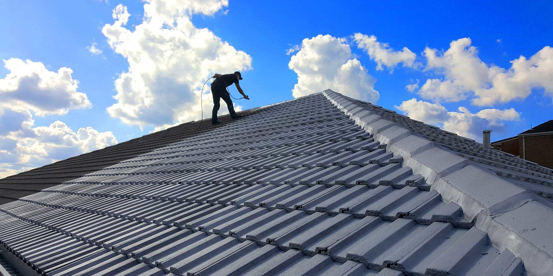 Los Angeles Roofing Contractors Roof Restoration Roof Repair Residential Roofing