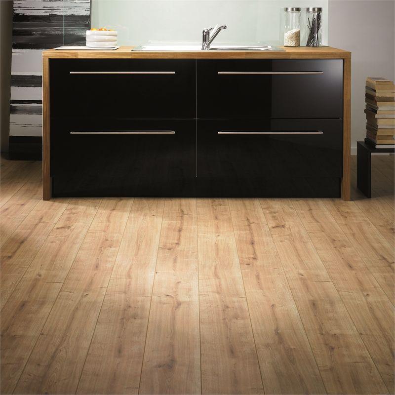 Warren Oak Laminate Flooring Laminate Flooring Oak Laminate Flooring Flooring