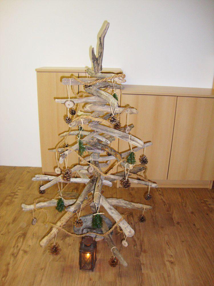 christbaum3 weihnachtliche basteleien weihnachten und. Black Bedroom Furniture Sets. Home Design Ideas