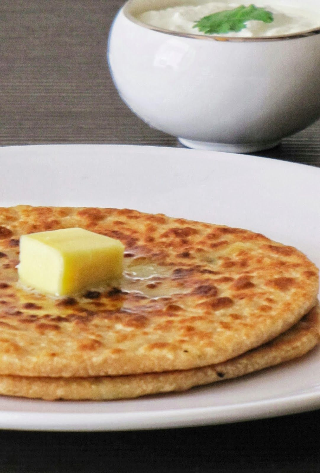 Aloo paratha recipe famous north indian and punjabi breakfast aloo paratha recipe famous north indian and punjabi breakfast forumfinder Image collections