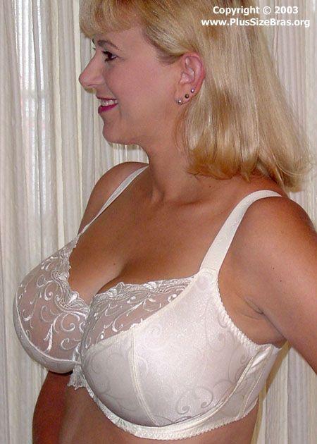 sexy undertøy menn camilla herrem naken