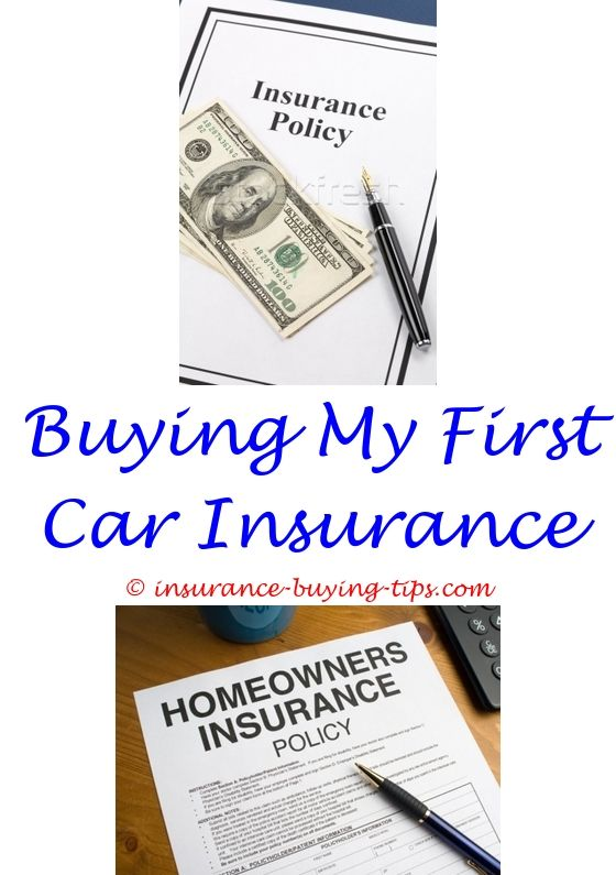 Car Insurance Quotes Nj Need A Quote For Car Insurance  Car Insurance Insurance Quotes And