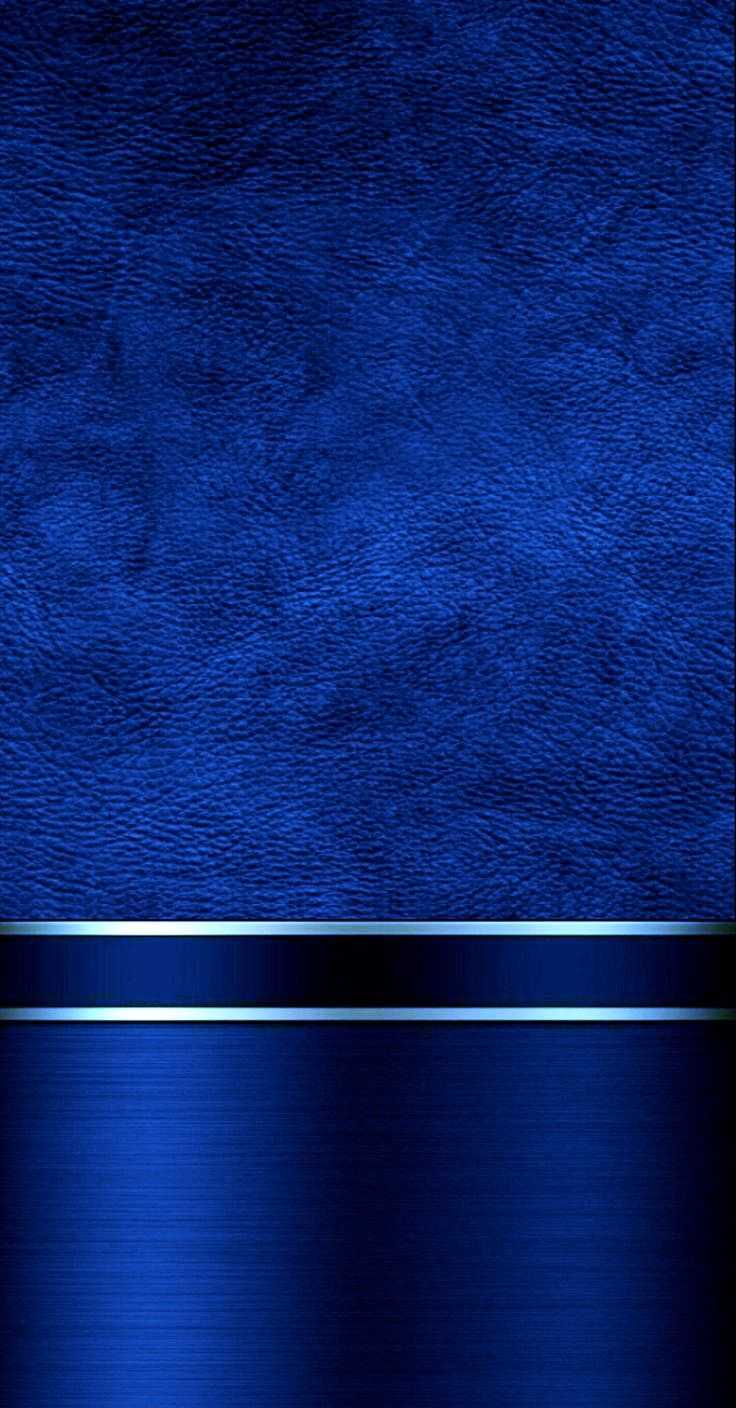 Pin by Stacia on More Backgrounds Blue wallpapers, Navy
