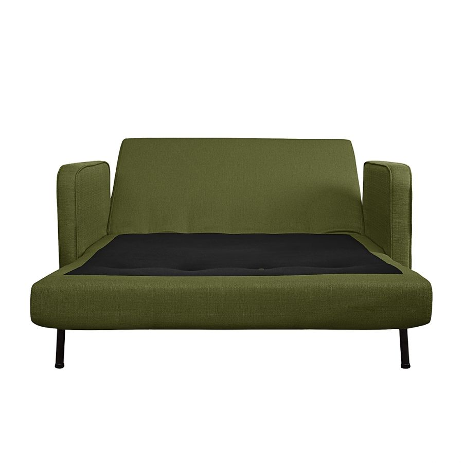 Seats And Sofas Slaapbank.Slaapbank Sander