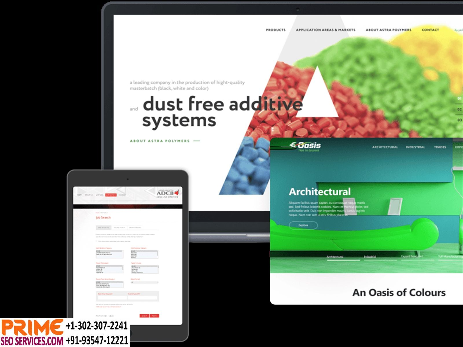 Best Web Design Portfolio And Website Maintenance In Gurgaon Web Design Starts Just Rs 8000 Call Us In 2020 Portfolio Web Design Web Development Design Web Design