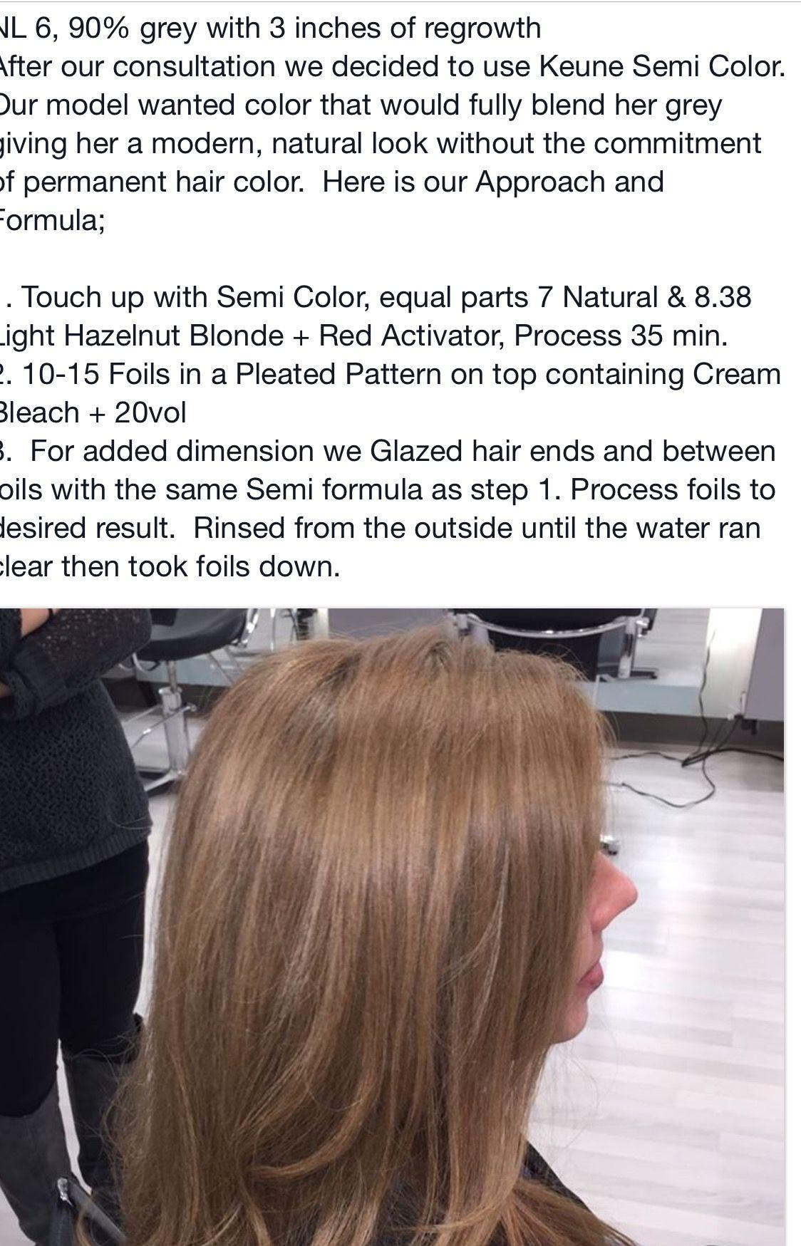 Skillful Number Keune Shade Card Keune Hair Color Shades Chart 2020 In 2020 Hair Dye Color Chart Hair Dye Colors Dyed Hair