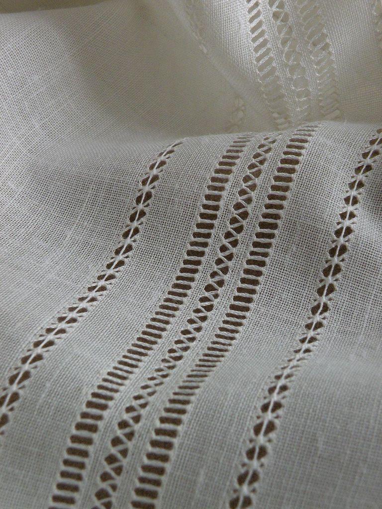 Cortina de vainicas vainicas diferentes tipos de y - Diferentes tipos de cortinas ...