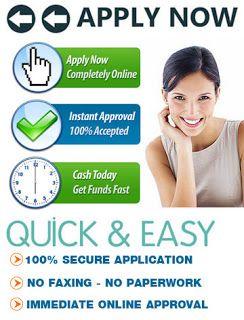 Dash of cash payday loan image 9