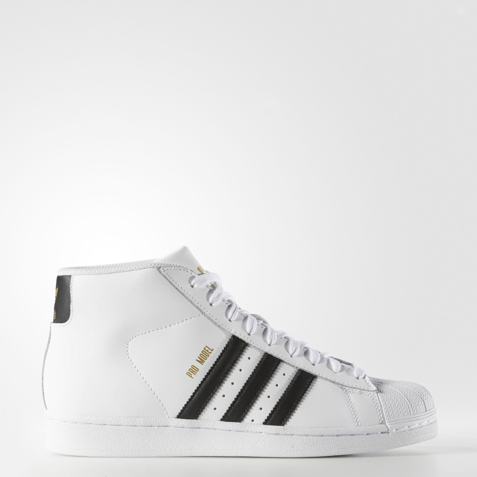 adidas superstar femme verte youtube