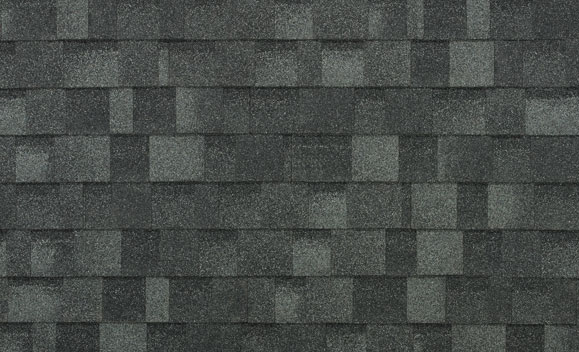 Best Cambridge Ar And Ir Charcoal Grey Shingle Colors 400 x 300