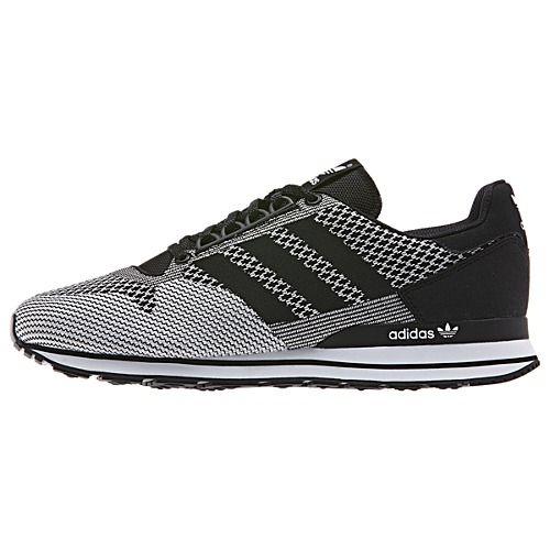a20e735f3 image  adidas ZX 500 Weave Shoes M20993