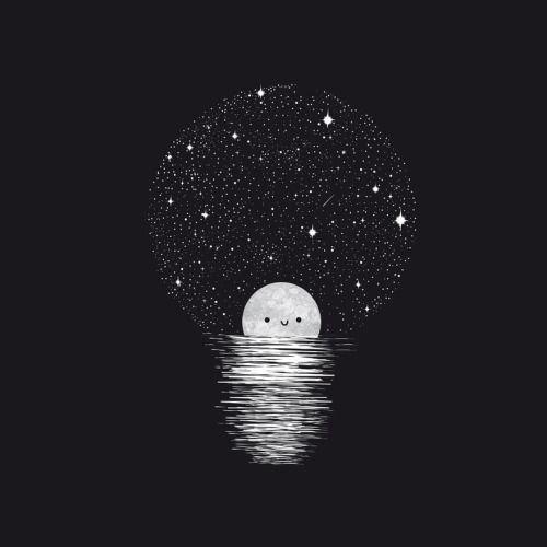 Resultado de imagen para imagenes tumblr  Estrellas  Pinterest
