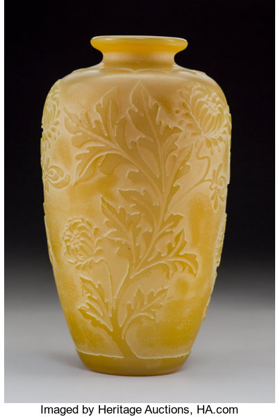 Pin On Crystal Art Glass Ii Kristaly Uveg Ii