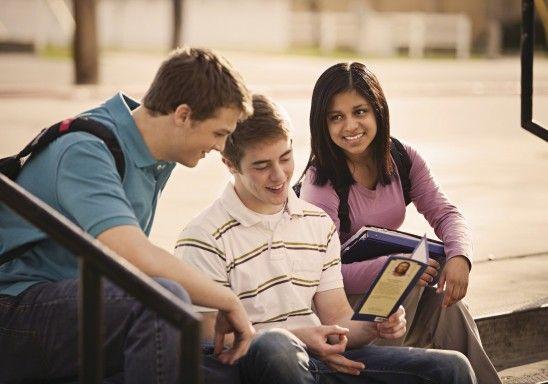 5 Maneiras de demonstrar seu testemunho! Leia em: http://mormonsud.net/artigos/experiencia-missionaria/5-coisas-que-voce-pode-fazer-para-demonstrar-seu-testemunho/