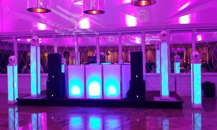 Boon24app Will Provide You Best Dj Service Guy For Wedding Or Party Events Coming Soon Dj Wedding Birthday Party Novelty Lamp