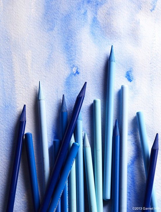 Weu0027ve got at Crush on Blue! Color Crush Blue Pinterest 50 - dunkelblaue kche