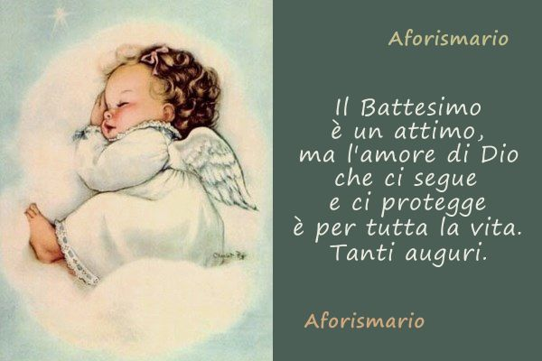 Frasi Auguri Matrimonio E Battesimo : Pin by irena bagnowska on bomboniere battesimo bambino
