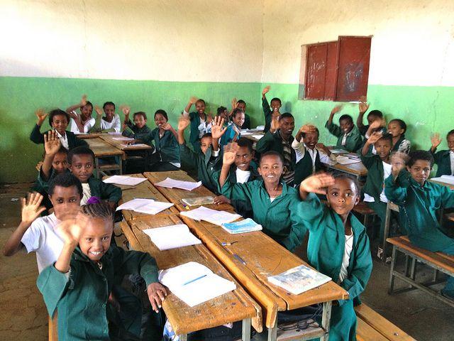 IMG_2718 | Schools around the world, Primary school, Elementary schools
