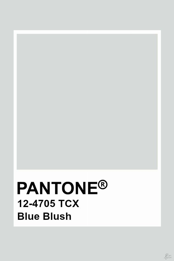 d3c4c9c870 Pantone Blue Blush Conjunto De Mesa