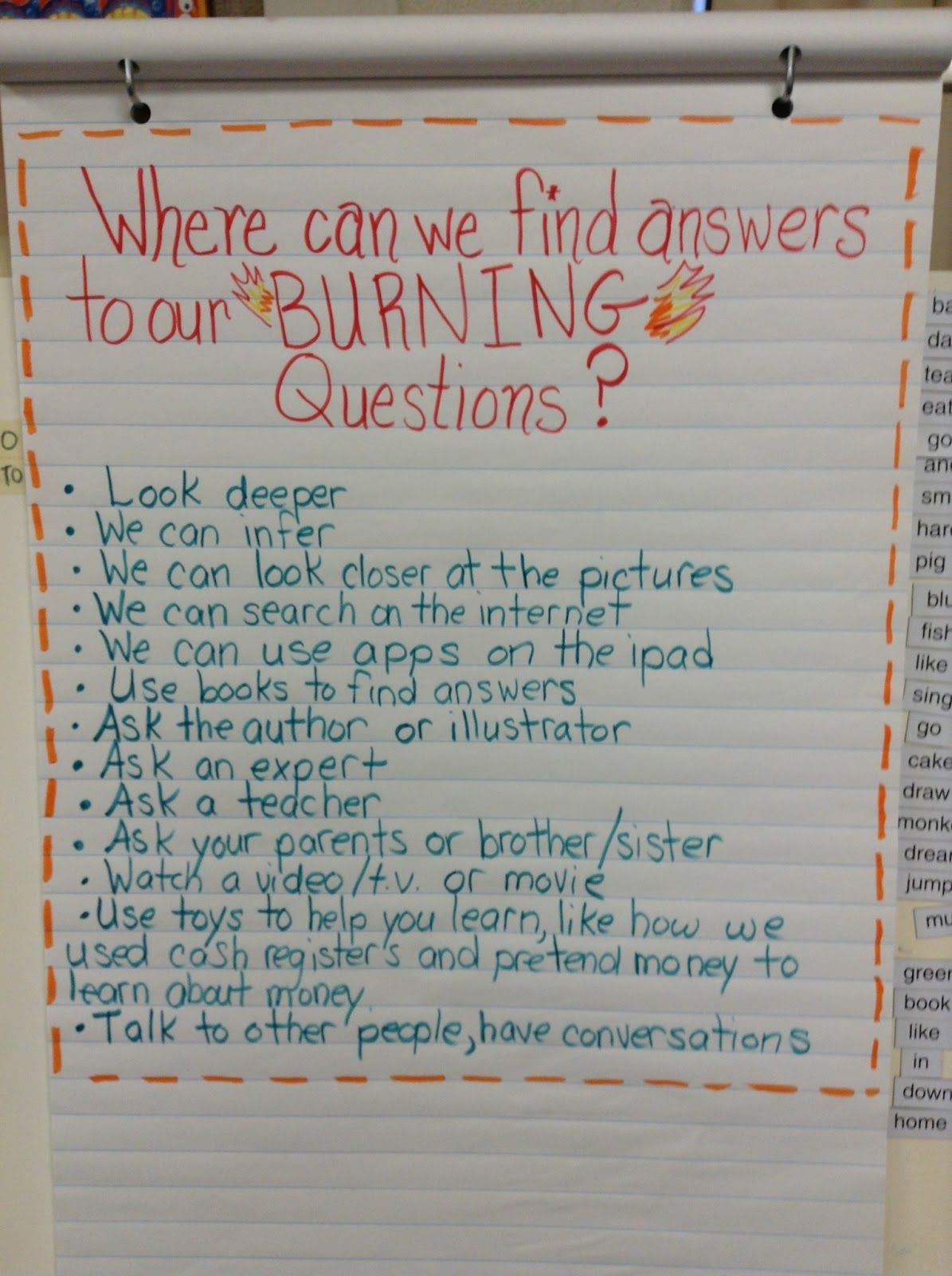 essay questions for third graders Milestone messenger volume 1, issue 1 9/3/2014 milestone ~noun ela  a stone by the side of a  sample 3rd grade social studies questions (selected response.