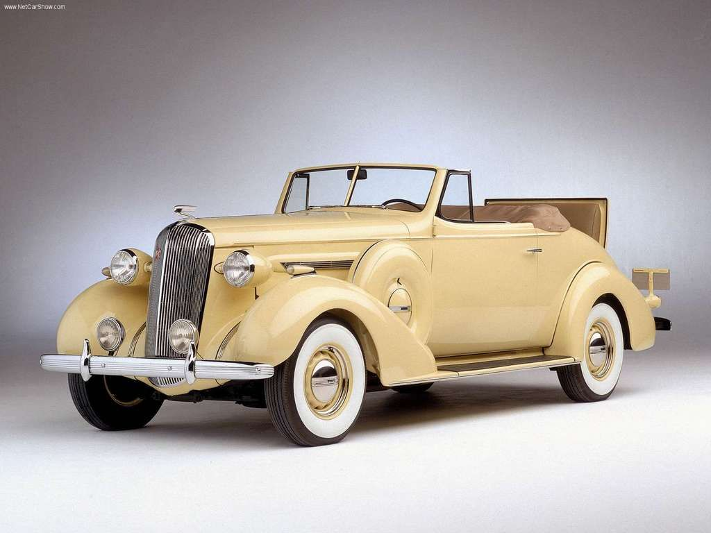 antique car buick classic car wallpaper and picture gallery original preview